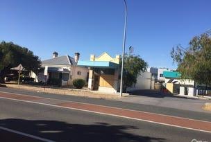 64 Parry Street (R), Perth, WA 6000