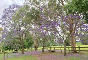 254 Yarramundi Lane, Agnes Banks, NSW 2753