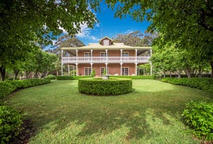 Peats Ridge, address available on request