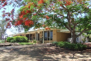 242 Golf Links Road, Monto, Qld 4630