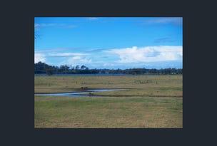 4647 Princes Highway, Bodalla, NSW 2545