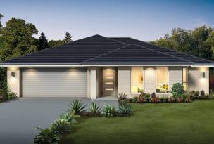 Lot 5 Blue Waters Estate, Sanctuary Point, NSW 2540