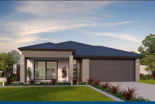 Lot 1153 New Road SPRINGFIELD RISE ESTATE, Spring Mountain, Qld 4300