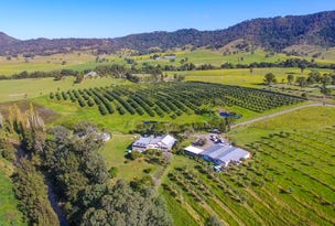 237 Fishers Hill Road, Vacy, NSW 2421