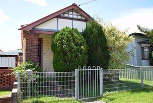 7 Teramby Road, Hamilton, NSW 2303
