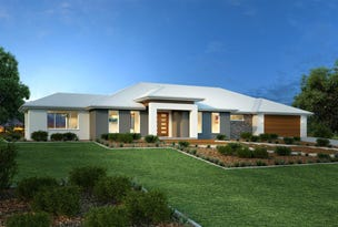 Lot 24 Clydesdale Road, Rutherglen, Vic 3685