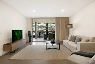 1-05/1 Yuruga Street, Austinmer, NSW 2515