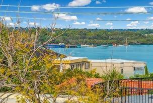 76 Delange Road, Putney, NSW 2112