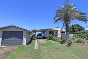 39 Richmond Street, Lawrence, NSW 2460