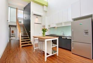 324/14 Milford Street, Islington, NSW 2296