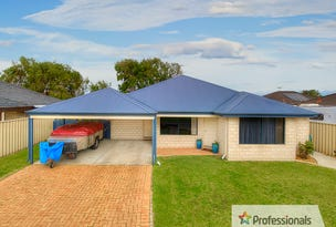 14 Currawong Drive, Broadwater, WA 6280