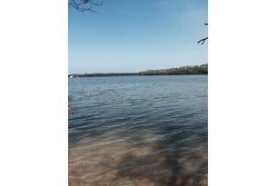 Lot 23, Waderbird Crescent, Pelican Waters, Qld 4551