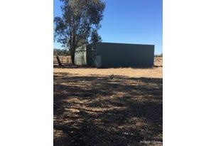 2/14 Cemetery Road, Corowa, NSW 2646