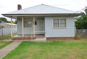 4 Bullecourt Street, Cootamundra, NSW 2590
