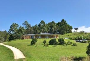 26 Scarborough Lane, Nambucca Heads, NSW 2448