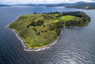 Lot 5 Huon Island, Verona Sands, Tas 7112