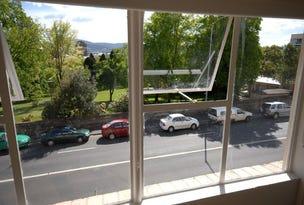 8/9 Sandy Bay Road, Hobart, Tas 7000