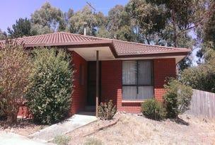 5/724 Chisholm Street, Ballarat, Vic 3350