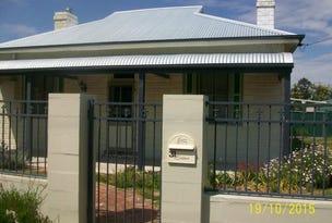 31 PARKES ST, Cowra, NSW 2794