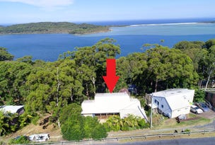 32 Patsys Flat Road, Smiths Lake, NSW 2428