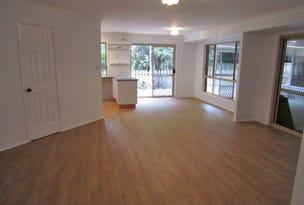 37 Caniaba Crescent, Byron Bay, NSW 2481