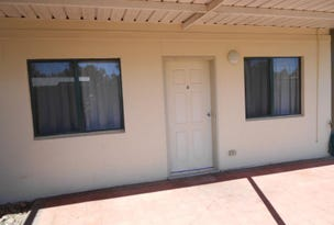 5/76 Gap Road, The Gap, NT 0870