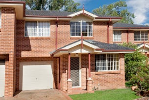 8/20 Stanbury Place, Quakers Hill, NSW 2763
