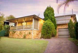 1 Caladenia Court, Everton Hills, Qld 4053