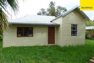 31 Nanima Street, Eugowra, NSW 2806