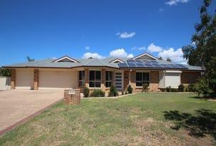 1 Berry Place, Singleton, NSW 2330