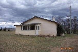 96 Dromore Road, Chakola, NSW 2630