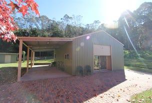 59 Chandlers Lane, Wyong Creek, NSW 2259