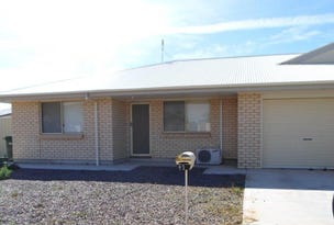 1 Foote Place, Whyalla, SA 5600