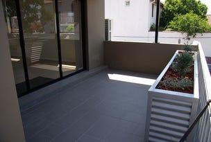 1/312 Homer St, Earlwood, NSW 2206