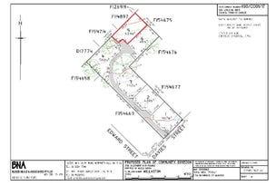 Lot 5 26 DAVIES STREET, Willaston, SA 5118