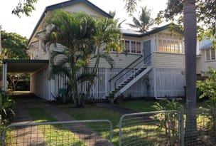 313 Lake St, Cairns North, Qld 4870