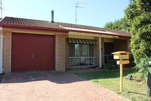 2/1 Cambridge Crescent, Broulee, NSW 2537