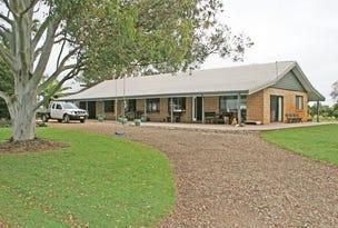 325 Lagoon Road, Coraki, NSW 2471