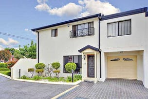 1/17-19 Eddystone Road, Bexley, NSW 2207