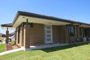 40A Jubilee Circuit, Rosemeadow, NSW 2560