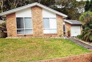 31 Lorikeet Court, Tingira Heights, NSW 2290