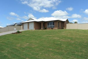 9 Sullivan Cres, Pittsworth, Qld 4356