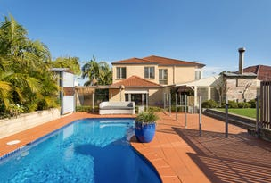 79a Parkes Road, Collaroy Plateau, NSW 2097