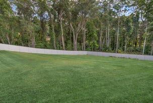 38 Cassinia Close, Lisarow, NSW 2250