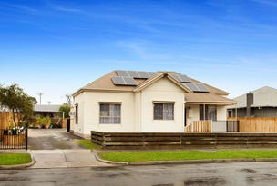 157 Queen Street, Colac, Vic 3250