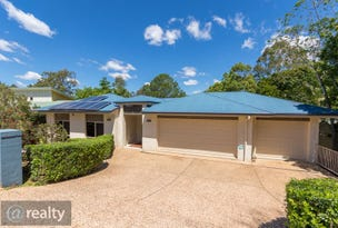 43 RIVERSIDE CIRCUIT, Bellmere, Qld 4510