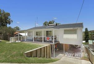 48 Fern Street, Arcadia Vale, NSW 2283