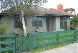 6 Primrose Street, Wendouree, Vic 3355