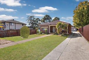 87 Lucas Road, East Hills, NSW 2213
