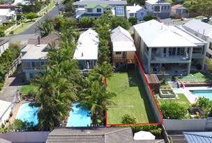 61 Janet Street, Merewether, NSW 2291